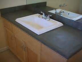 Soapstone Countertops Winnipeg Finest Slate Bathroom Countertops With