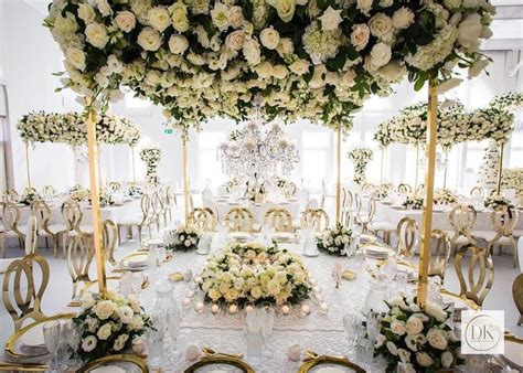 332 best beautiful wedding receptions images on pinterest
