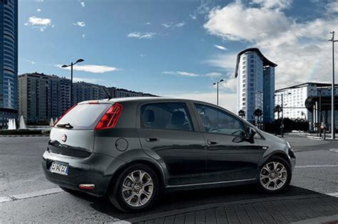 fiat punto new model new fiat punto west chapelhouse fiat