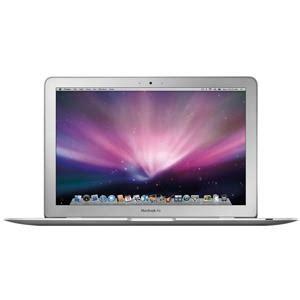 Macbook Air Md232 macbook air md232 laptop cao cấp dienmayxanh