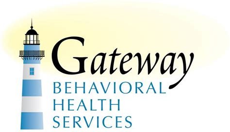 Gateway Community Services Detox by Substance Abuse Specialist Addiction Counselors
