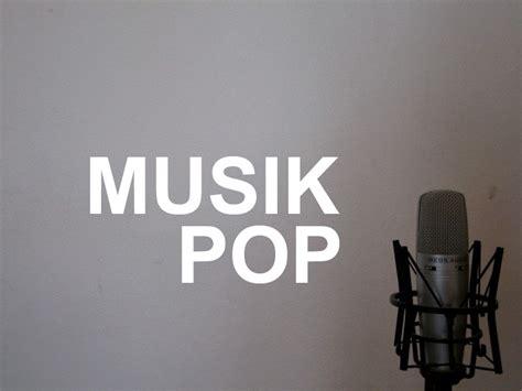 free download mp3 lagu pop barat terbaru 2013 daftar 20 lagu pop indonesia terbaru april 2013