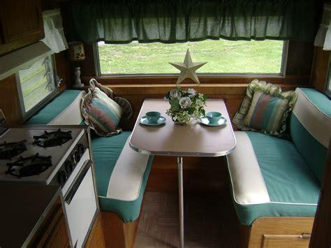 Dalton Interiors by Amys Vintagetrailers For Sale Vintage Dalton Canned Ham Travel Trailer