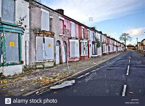 buy a house in liverpool buying a house in liverpool 28 images liverpool city council to sell dilapidated