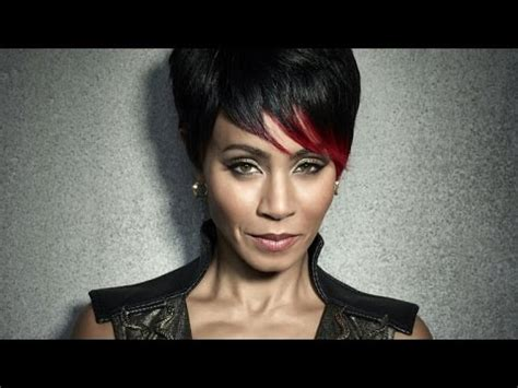 gotham adds jada pinkett smith to its list of rogues jada pinkett smith talks playing a villian on gotham
