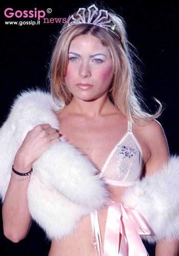 e donna gossip moda donna 04 foto e gossip by gossip news