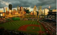 Pics Photos  Pittsburgh Pirates Home Wallpaper