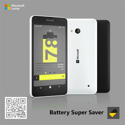 best battery saver battery saver battery in lumia 950xl