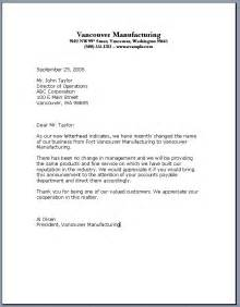 25 best ideas about official letter sample on pinterest