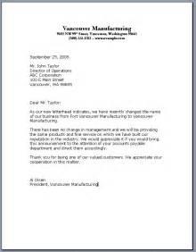 write official letter sample letter examples pinterest