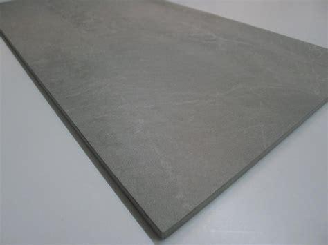 fliese weiß grau hochbett f 252 r erwachsene 180x200 selber bauen