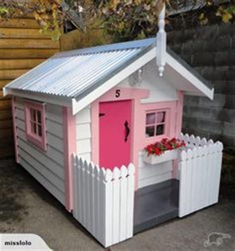 wendy house plans diy wendy house plans nz plans free