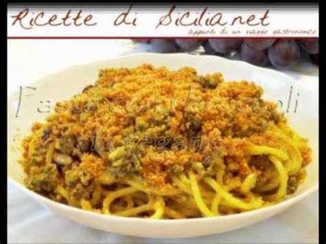 cucina siciliana ricette di sicilia cucina siciliana