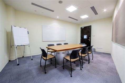 room breakout breakout rooms and seminar rooms