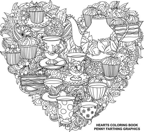 K Coloring Pages For Adults by Best 25 Coloring For Adults Ideas On