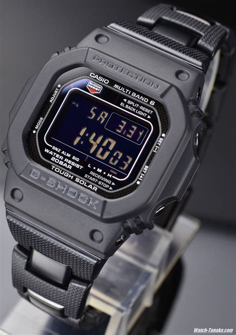 g shock gw m5610bc 1jf