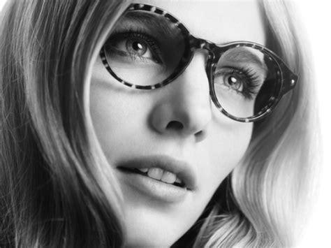 imagenes a blanco y negro de rostros fotografias de rostros de mujer en blanco y negro