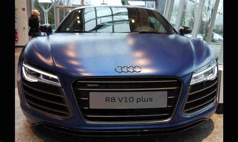 Audi Elbvororte audi elbvororte audi motortalk mit mattias ekstr 246 m