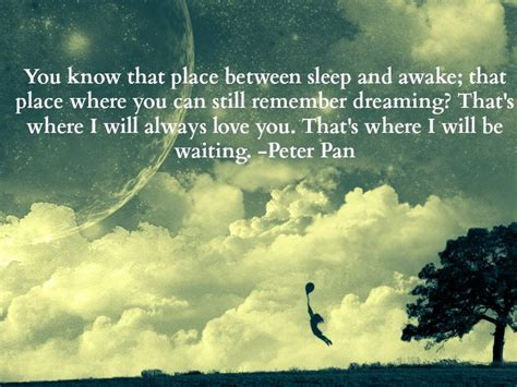 comforting a friend who lost a loved one 25 best quotes about death on pinterest quotes about