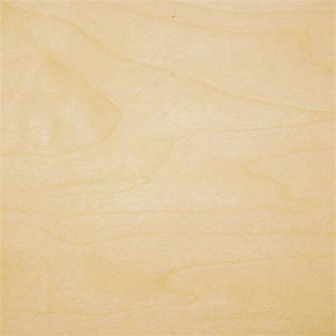 6mm laser grade lite ply wood sheet fsc sketch laser