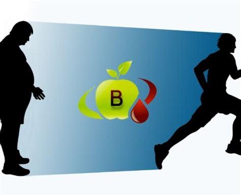 alimentazione gruppo b gruppo sanguigno a come mantenersi sani con l