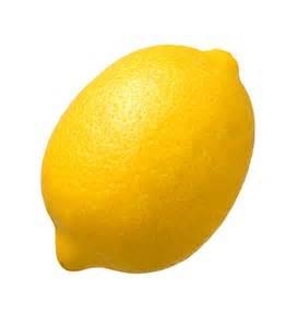 lemon photo is lemon juice a natural diuretic doctor insights on healthtap