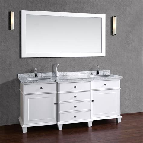 high end white bathroom vanities bathroom decorating ideas