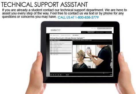 visio tech support customer service vizio makeup bridal academy