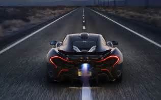 new cars wallpapers 2014 hd mclaren p1 2014 wallpapers hd wallpapers