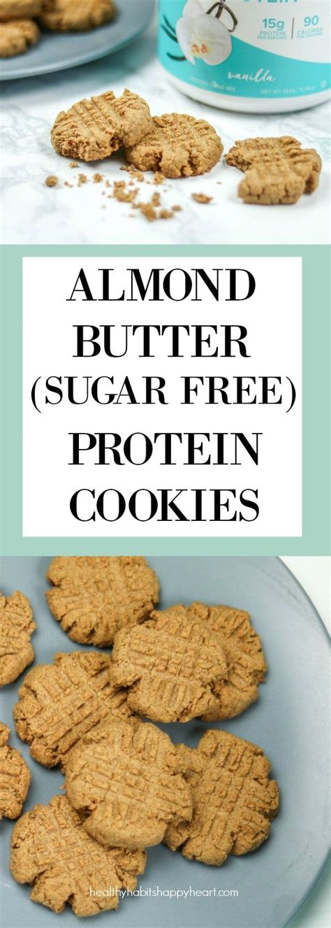 How Much Protein Allowed On 21 Day Sugar Detox by Best 25 21 Day Sugar Detox Ideas On Sugar