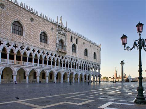 ingresso palazzo ducale palazzo ducale di venezia museo arte it