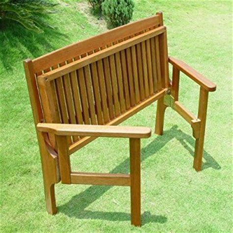 folding patio bench best 25 wooden benches ideas on pinterest fire pit logs