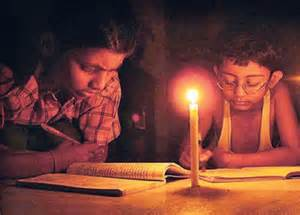 sixteen hour load shedding in nepal how the hell can one