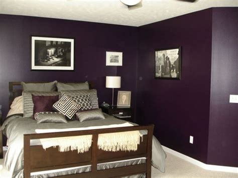 best sheen for bedroom what paint sheen for bedroom 187 paint sheens explained