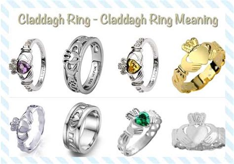 claddagh ring simple and meaningful timeless circle of love