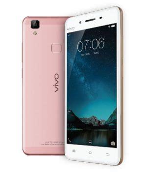 Vivo V3 vivo v3 mobiles price list in india 2018 7th february