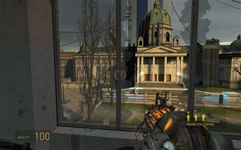 half 2 android half 2 review a classic shooter that still holds up today droid gamers