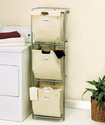 3 Tier Laundry Her 19 95 Each Operation Decor Vertical Laundry