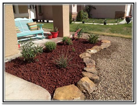 rubber mulch home depot canada home design ideas
