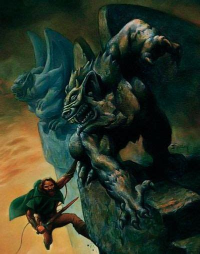 Jeff Easley Related Keywords Jeff by 11 Best Images About G 225 Rgolas On Jim O Rourke