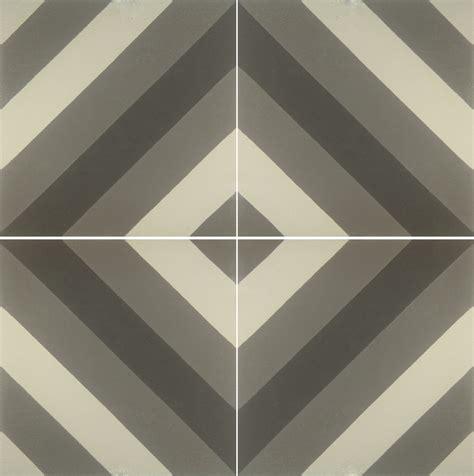 diseno mosaico piso baldosa azulejo de cemento namiri