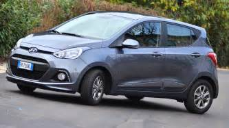 2015 hyundai i10 pictures information and specs auto