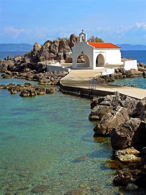 top 10 wedding destinations uk the 10 best wedding locations in greece weddings in