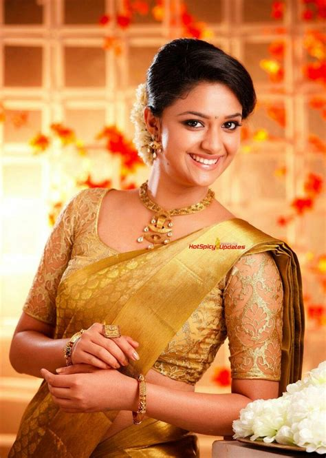 Kerala Home Design November 2014 by Keerthi Suresh Latest Cute Photo Shoot For Vanitha