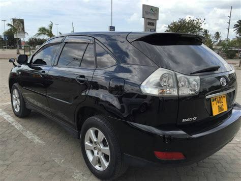 harrier lexus 2005 100 lexus harrier 2005 купить toyota harrier 2005