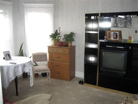 craigslist boston rooms for rent craigslist boston rentals image search results