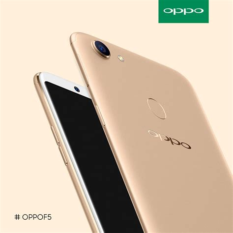 how to root oppo f5 unlock bootloader and flash twrp oppo launches f5 with face unlock and ai selfie in