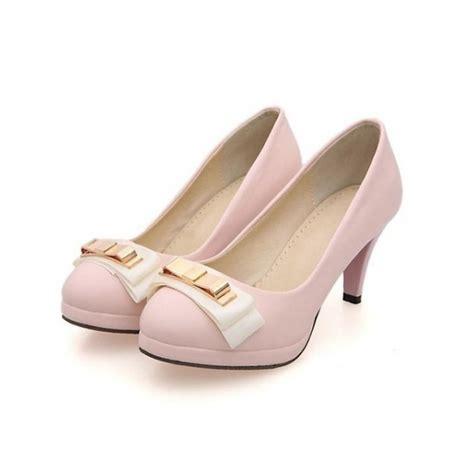 Sepatu High Heels Pantofel Pesta Kerja Wanita Sh 4214 sepatu high heel model korea sh117 moro fashion