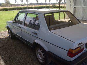 car manuals free online 1989 volkswagen fox lane departure warning volkswagen fox 1989 manual 1 3 litres bloemfontein free classifieds in south africa