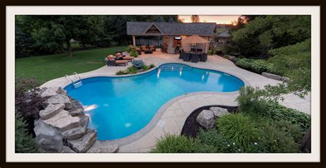 One From The You Are A Photo Pool You Are A by Single Family Homes With Swimming Pools